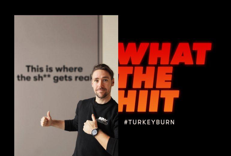 4-turkeyburn