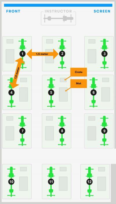 RowStudio_Class_Booking_Map -12x1